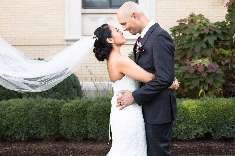 Cathederal-of-the-Incarnation-Nashville-Wedding-Arlene-and-Nathan-Wedding-Sneak-Peak-Negatives-0104.jpg