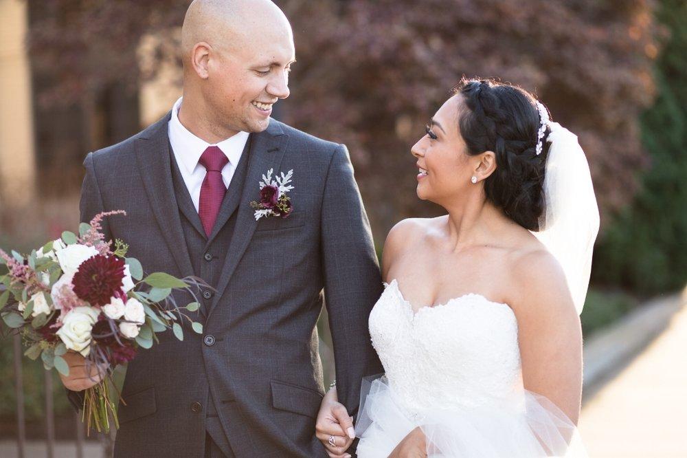 Cathederal-of-the-Incarnation-Nashville-Wedding-Arlene-and-Nathan-Wedding-Sneak-Peak-Negatives-0110.jpg