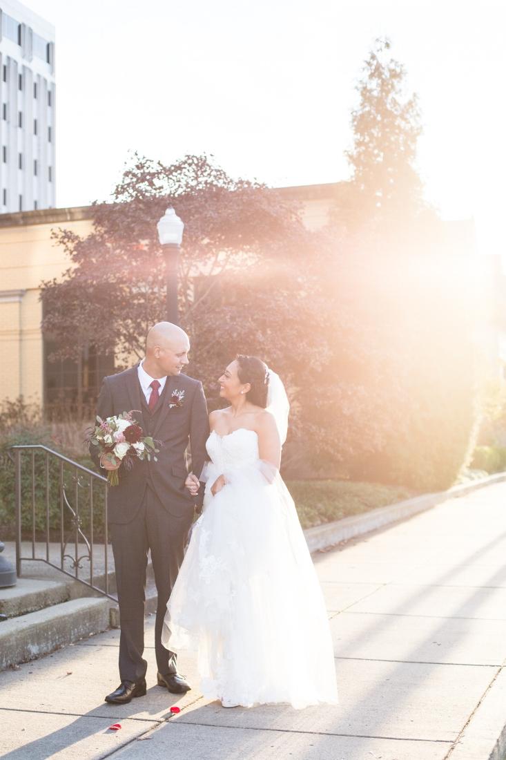 Cathederal-of-the-Incarnation-Nashville-Wedding-Arlene-and-Nathan-Wedding-Sneak-Peak-Negatives-0108.jpg