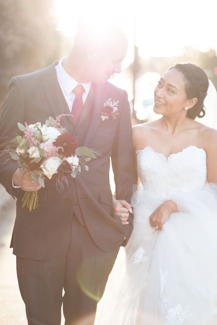 Cathederal-of-the-Incarnation-Nashville-Wedding-Arlene-and-Nathan-Wedding-Sneak-Peak-Negatives-0109.jpg