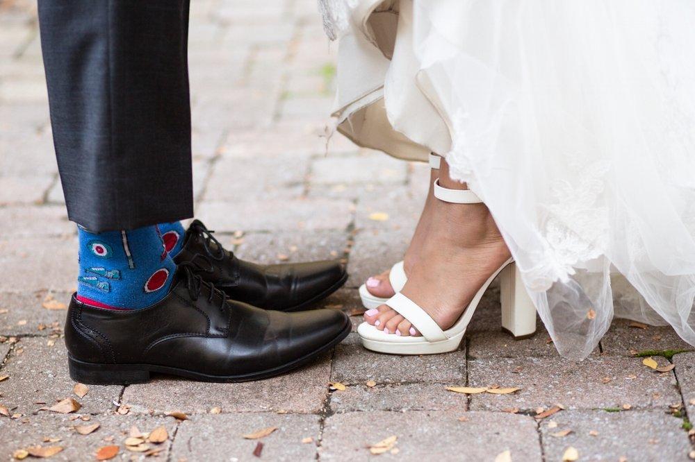 bride-and-groom-shoes.jpg