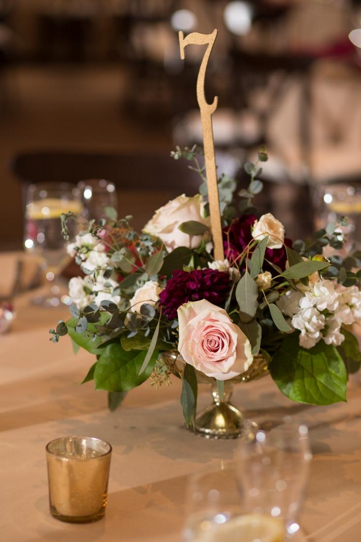 Cathederal-of-the-Incarnation-Nashville-Wedding-Arlene-and-Nathan-Wedding-Sneak-Peak-Negatives-0125.jpg