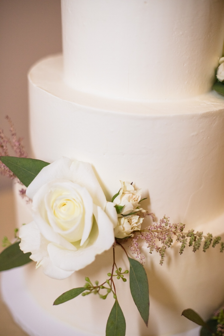 Cathederal-of-the-Incarnation-Nashville-Wedding-Arlene-and-Nathan-Wedding-Sneak-Peak-Negatives-0121.jpg