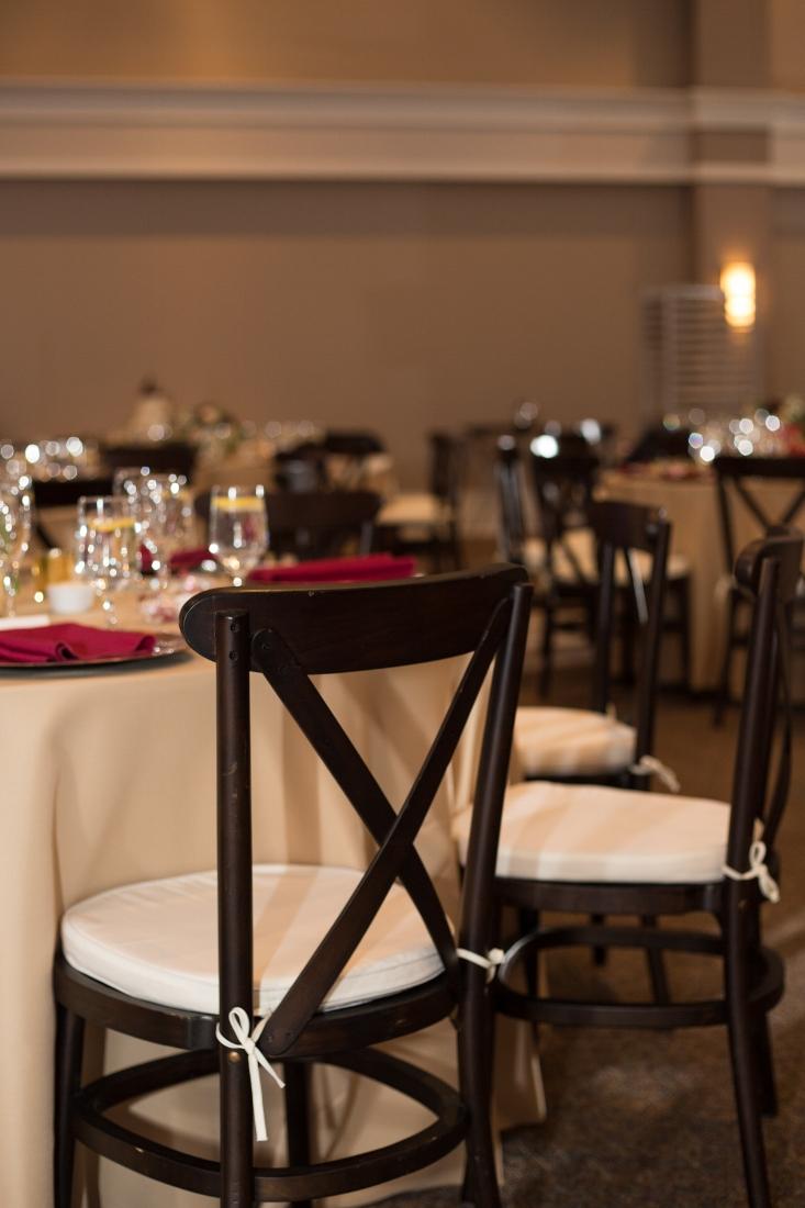 Cathederal-of-the-Incarnation-Nashville-Wedding-Arlene-and-Nathan-Wedding-Sneak-Peak-Negatives-0129.jpg