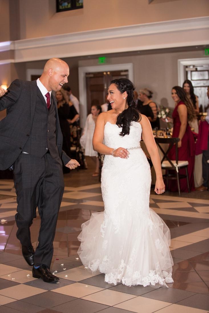 Cathederal-of-the-Incarnation-Nashville-Wedding-Arlene-and-Nathan-Wedding-Sneak-Peak-Negatives-0135.jpg