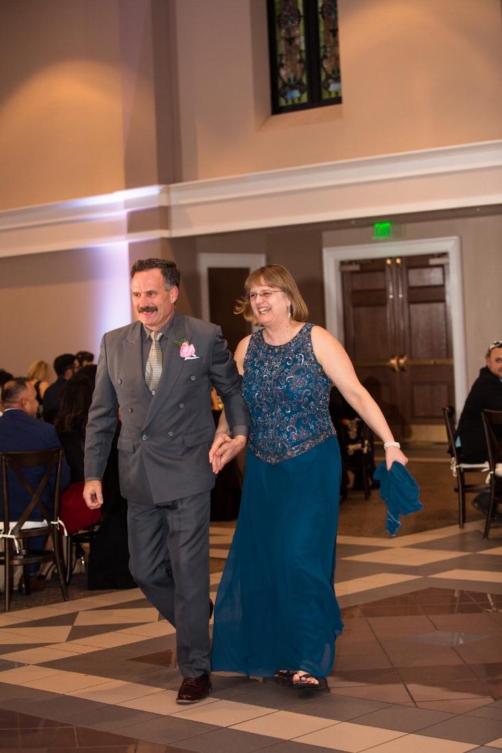 Cathederal-of-the-Incarnation-Nashville-Wedding-Arlene-and-Nathan-Wedding-Sneak-Peak-Negatives-0132.jpg