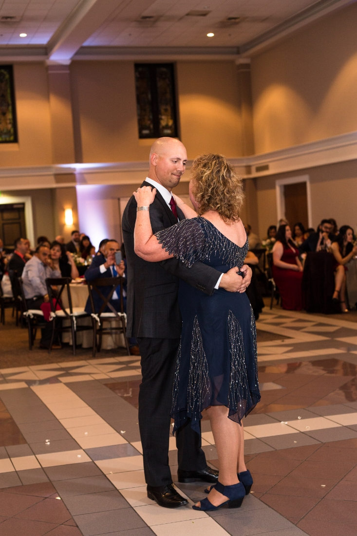 Cathederal-of-the-Incarnation-Nashville-Wedding-Arlene-and-Nathan-Wedding-Sneak-Peak-Negatives-0145.jpg