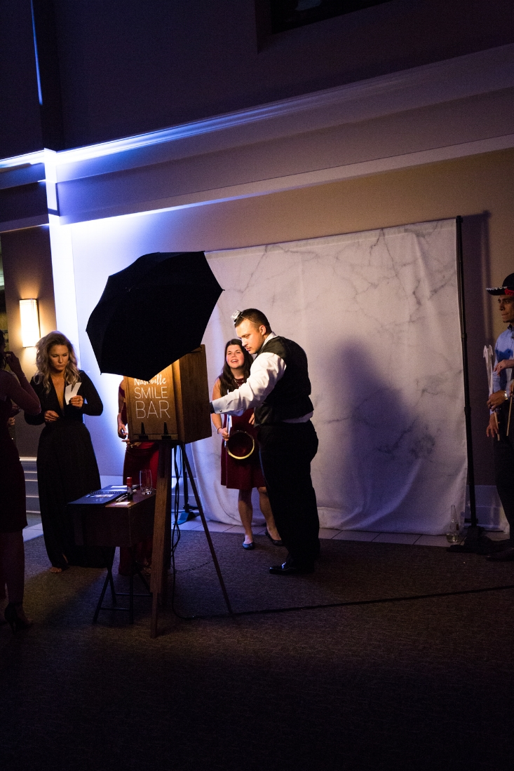 Cathederal-of-the-Incarnation-Nashville-Wedding-Arlene-and-Nathan-Wedding-Sneak-Peak-Negatives-0169.jpg