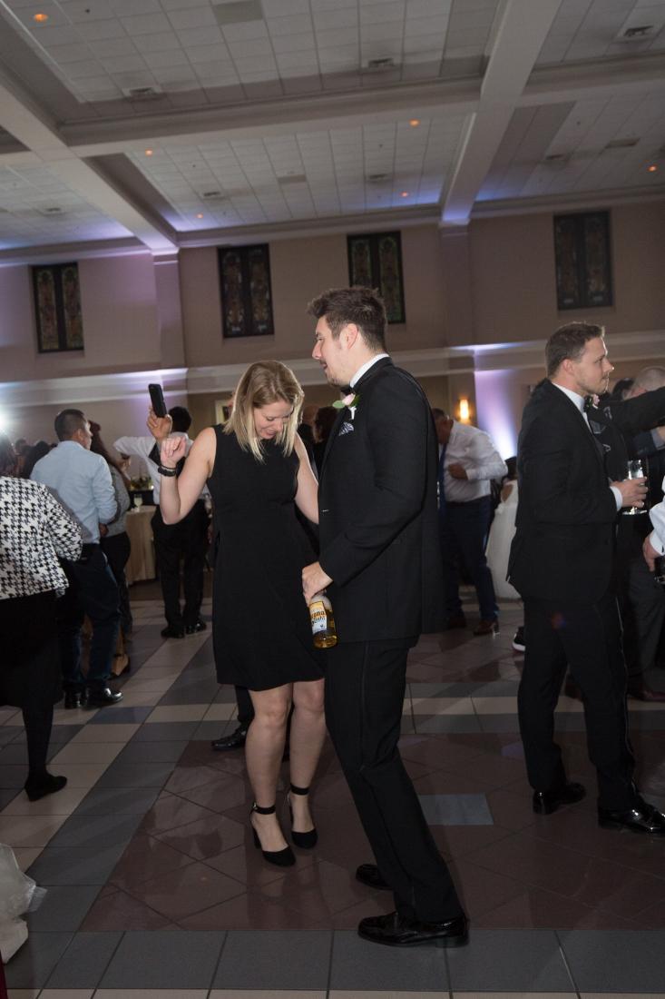Cathederal-of-the-Incarnation-Nashville-Wedding-Arlene-and-Nathan-Wedding-Sneak-Peak-Negatives-0174.jpg