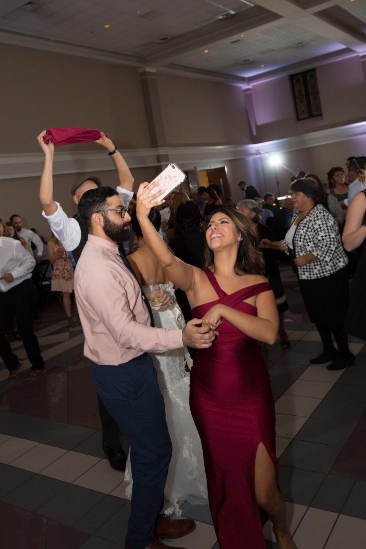 Cathederal-of-the-Incarnation-Nashville-Wedding-Arlene-and-Nathan-Wedding-Sneak-Peak-Negatives-0175.jpg