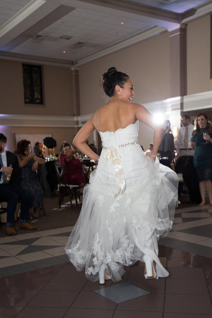 Cathederal-of-the-Incarnation-Nashville-Wedding-Arlene-and-Nathan-Wedding-Sneak-Peak-Negatives-0177.jpg
