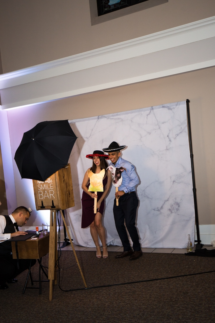Cathederal-of-the-Incarnation-Nashville-Wedding-Arlene-and-Nathan-Wedding-Sneak-Peak-Negatives-0170.jpg
