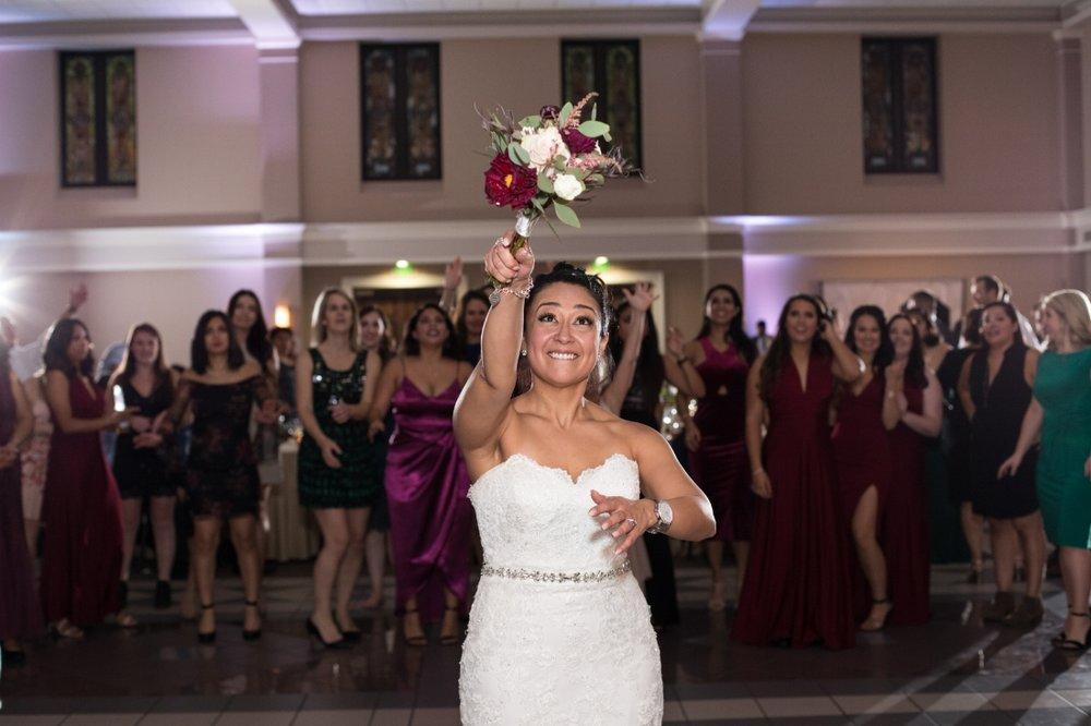Cathederal-of-the-Incarnation-Nashville-Wedding-Arlene-and-Nathan-Wedding-Sneak-Peak-Negatives-0180.jpg