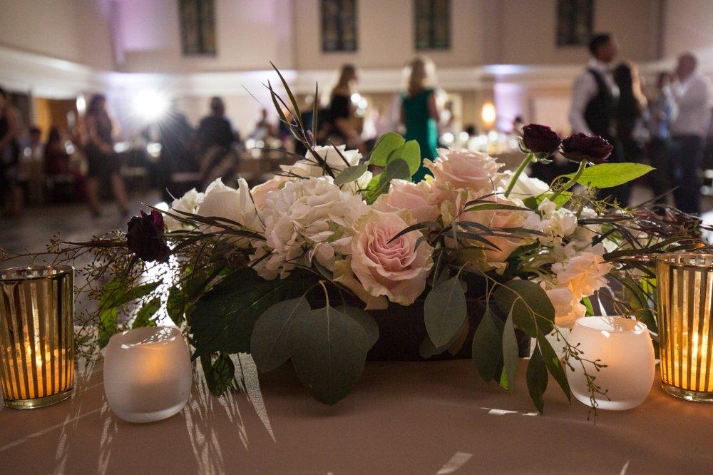 Cathederal-of-the-Incarnation-Nashville-Wedding-Arlene-and-Nathan-Wedding-Sneak-Peak-Negatives-0192.jpg