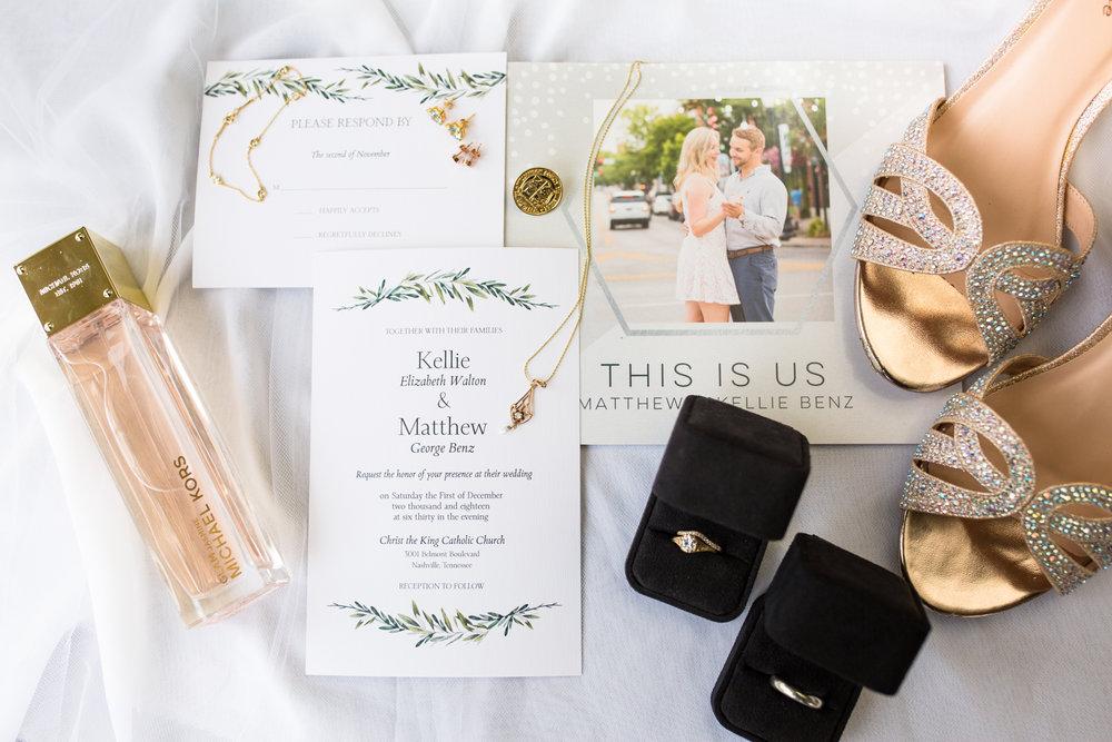 Kelli-and-Matt-Nashville-Wedding-Sneak-Peak-0014.jpg
