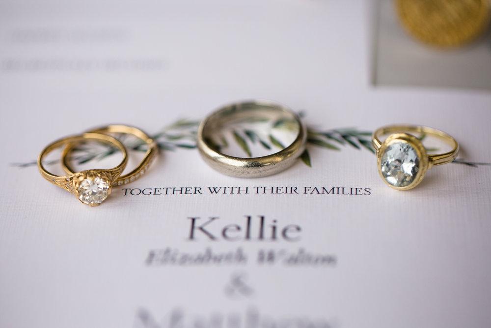 Kelli-and-Matt-Nashville-Wedding-Sneak-Peak-0021.jpg