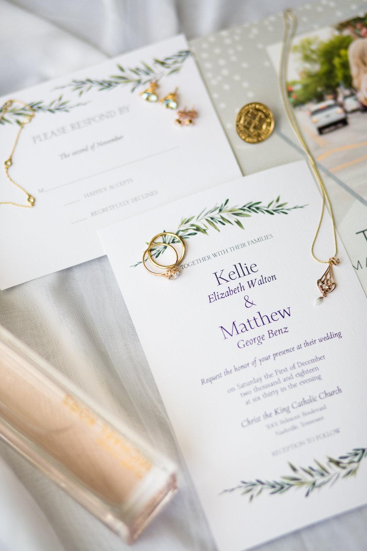 Kelli-and-Matt-Nashville-Wedding-Sneak-Peak-0018.jpg