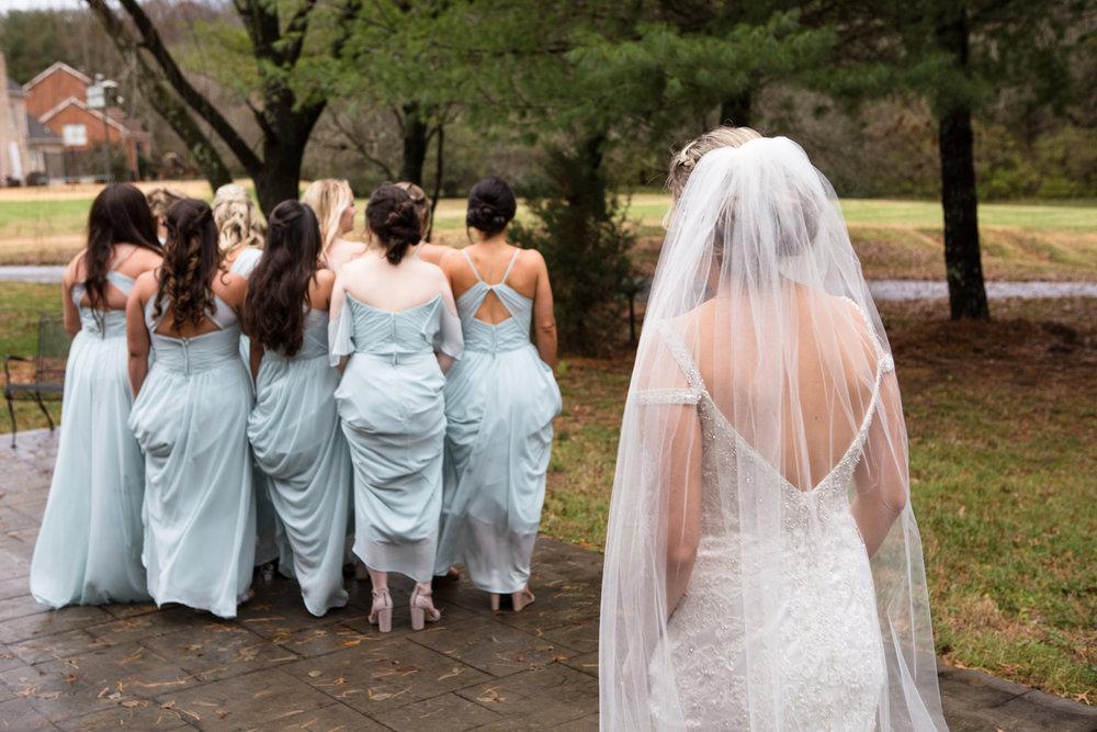 bridesmaid-first-look-wedding-day.jpg