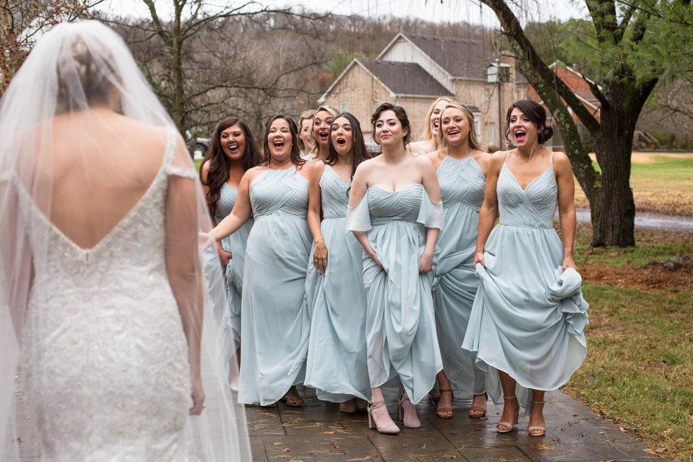 bridesmaid-react-to-seeing-bride.jpg