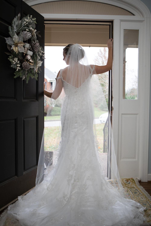 wedding-dress-train.jpg