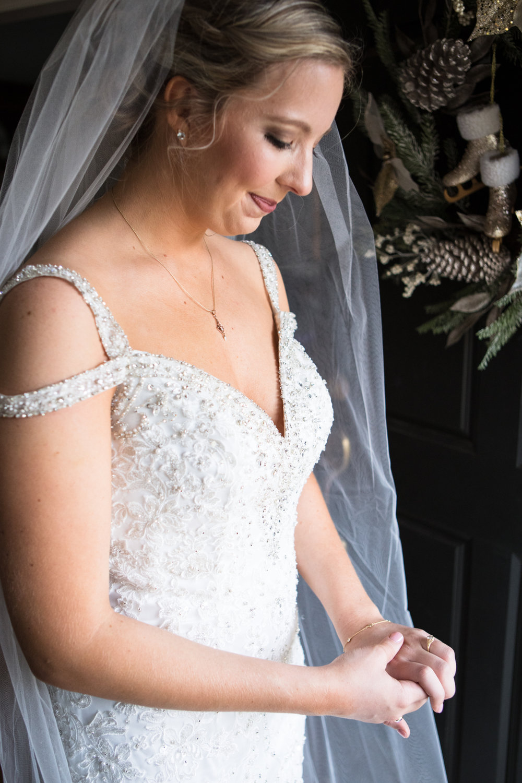 Kelli-and-Matt-Nashville-Wedding-Sneak-Peak-0078.jpg