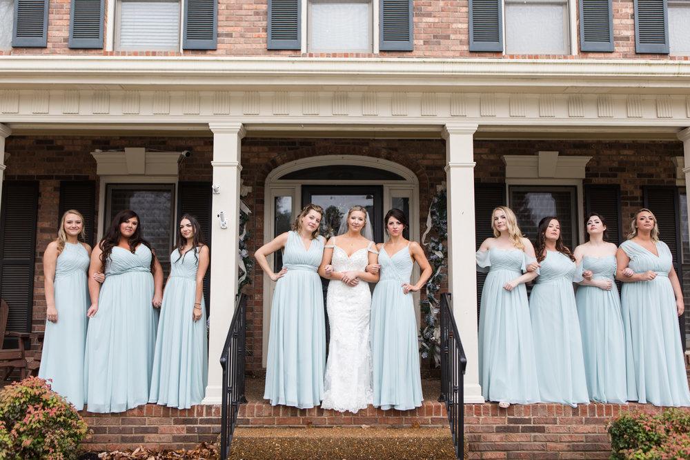 winter-wedding-bridal-party.jpg