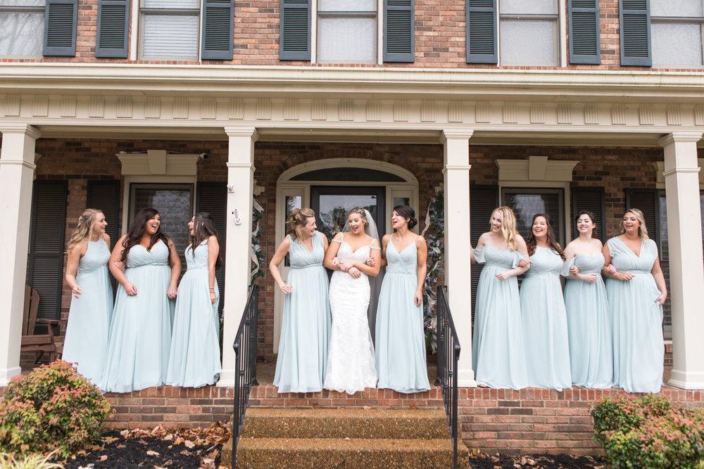Kelli-and-Matt-Nashville-Wedding-Sneak-Peak-0095.jpg