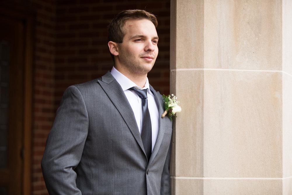groom-wedding-day.jpg