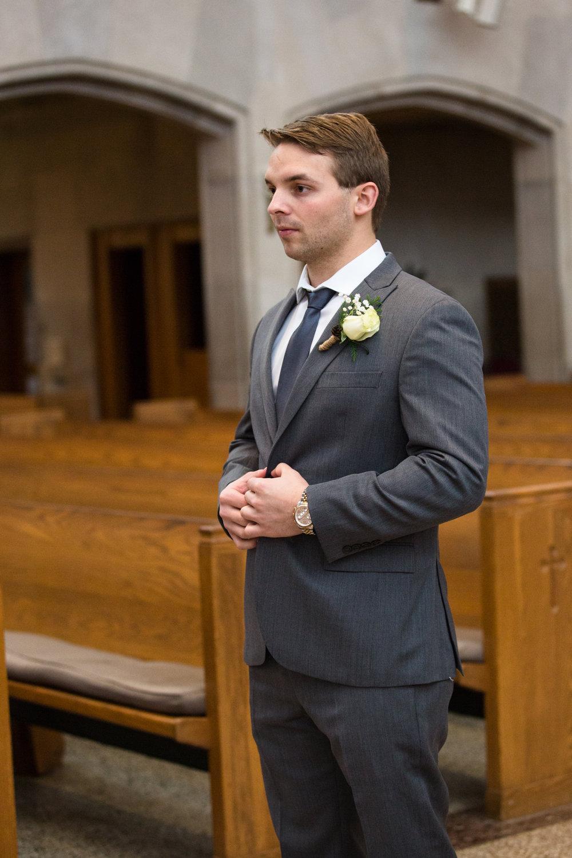 Kelli-and-Matt-Nashville-Wedding-Sneak-Peak-0108.jpg