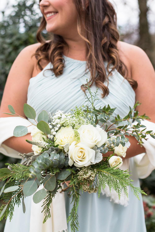 Kelli-and-Matt-Nashville-Wedding-Sneak-Peak-0157.jpg
