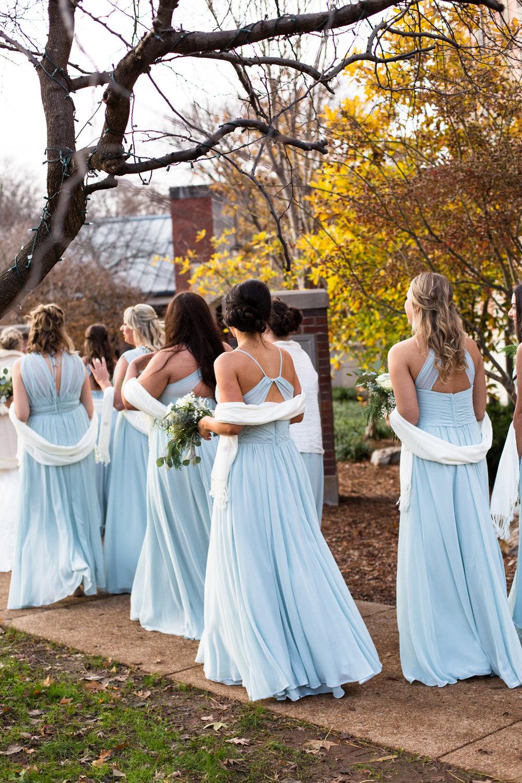 Kelli-and-Matt-Nashville-Wedding-Sneak-Peak-0172.jpg