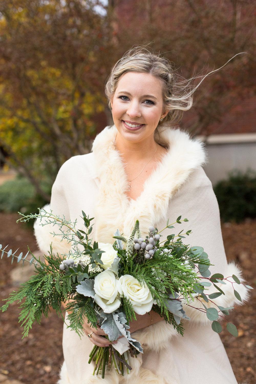 Kelli-and-Matt-Nashville-Wedding-Sneak-Peak-0179.jpg