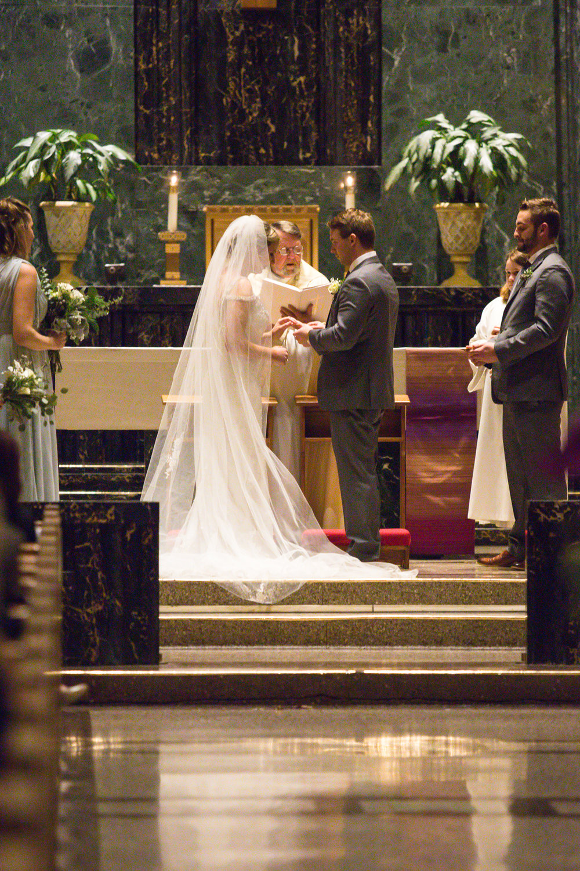Kelli-and-Matt-Nashville-Wedding-Sneak-Peak-0242.jpg