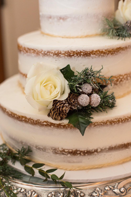 Kelli-and-Matt-Nashville-Wedding-Sneak-Peak-0195.jpg