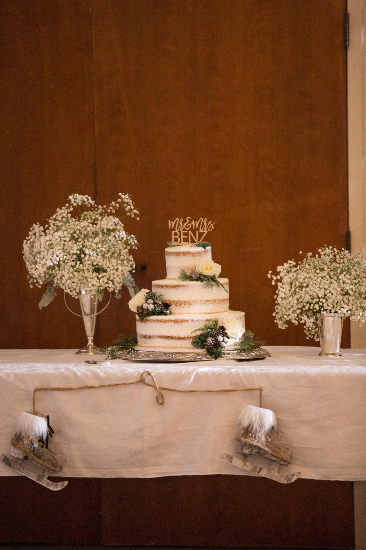 Kelli-and-Matt-Nashville-Wedding-Sneak-Peak-0202.jpg