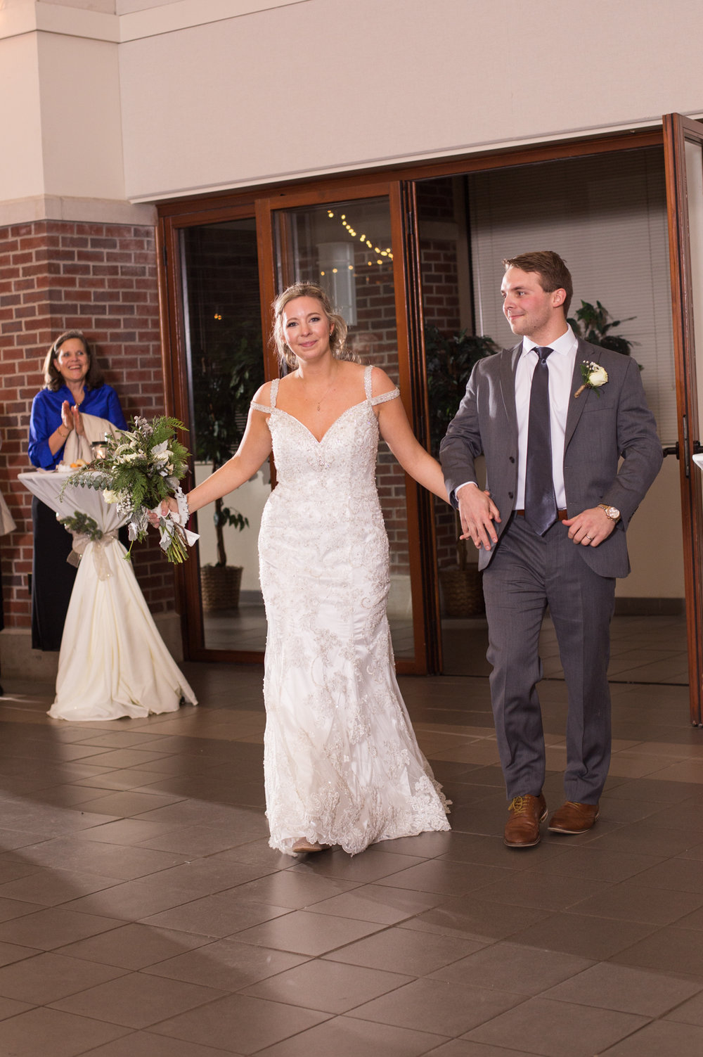 Kelli-and-Matt-Nashville-Wedding-Sneak-Peak-0266.jpg