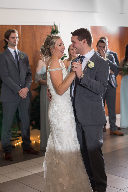 Kelli-and-Matt-Nashville-Wedding-Sneak-Peak-0270.jpg
