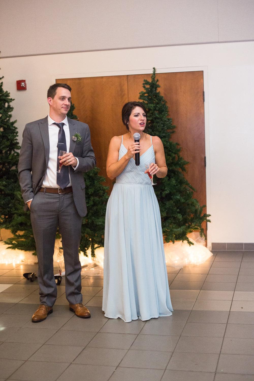 Kelli-and-Matt-Nashville-Wedding-Sneak-Peak-0303.jpg