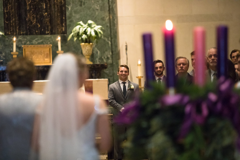 Kelli-and-Matt-Nashville-Wedding-Sneak-Peak-0226.jpg