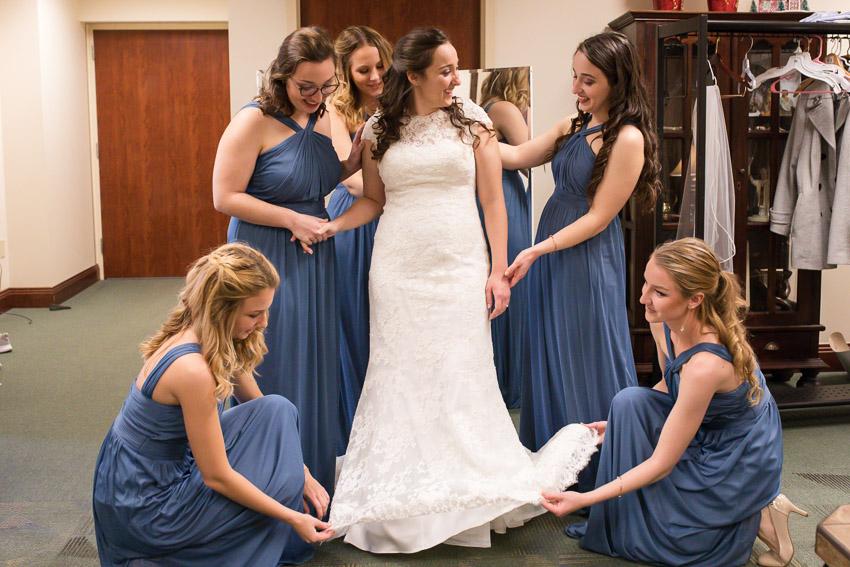 bridesmaids-helping-brentwood-wedding.jpg