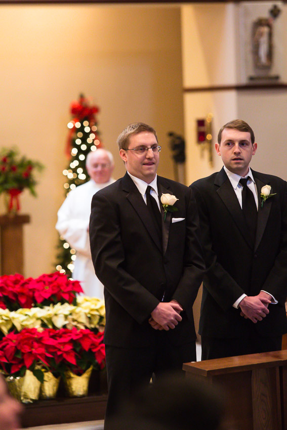 Holy-family-catholic-church-brentwood-wedding-tennessee-0066.jpg