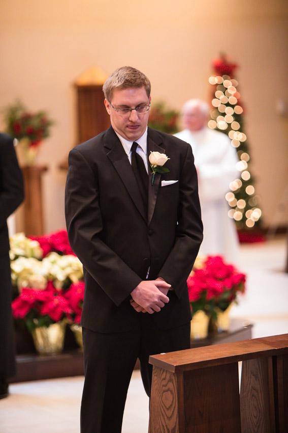 groom-at-alter-wedding-day.jpg
