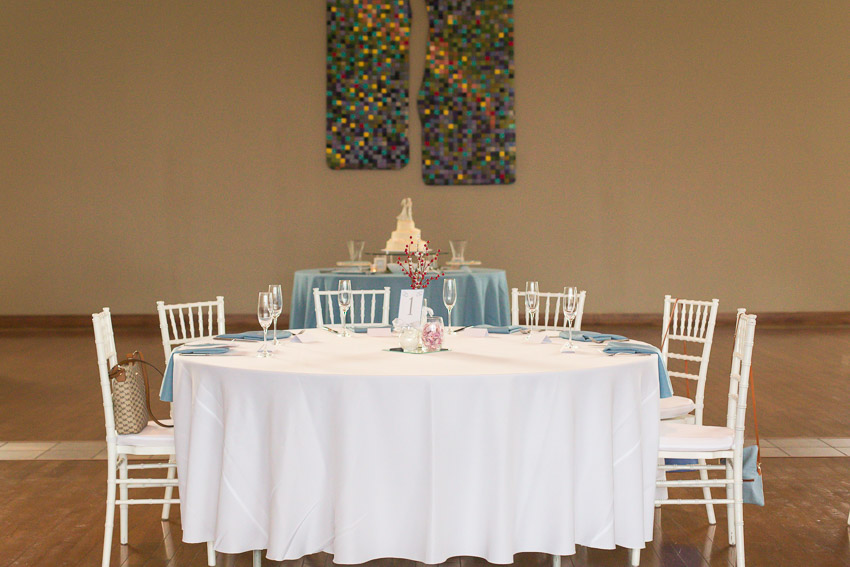 Holy-family-catholic-church-brentwood-wedding-tennessee-0118.jpg