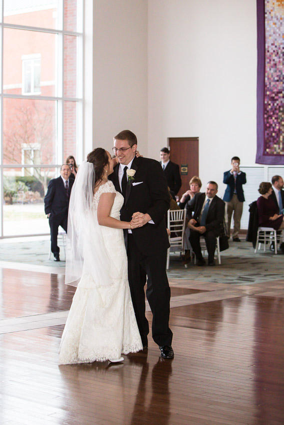 Holy-family-catholic-church-brentwood-wedding-tennessee-0136.jpg