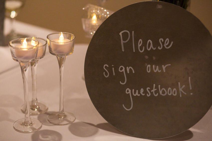wedding-guest-book.jpg