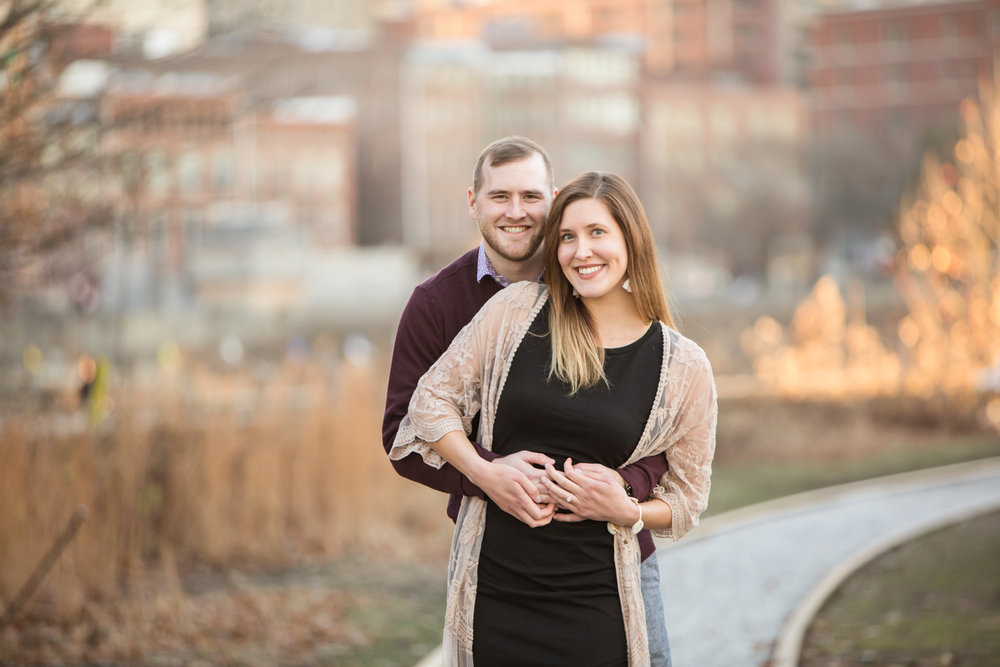 engaged-couple-riverfront-park-nashville.jpg