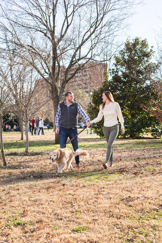 Lauren-and-Grant-Engagement-Centennial-Park-Nashville-Sneak-Peak-0001.jpg