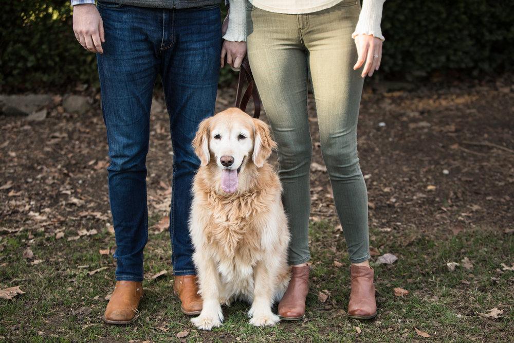 Lauren-and-Grant-Engagement-Centennial-Park-Nashville-Sneak-Peak-0007.jpg