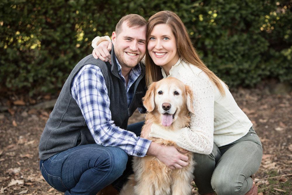 engaged-photo-with-dog.jpg