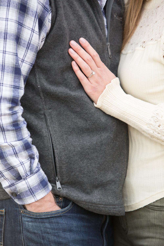 Lauren-and-Grant-Engagement-Centennial-Park-Nashville-Sneak-Peak-0016.jpg